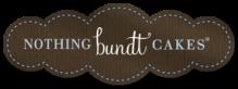 bundt-cakes-logo